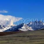Deosai National Park, Gilgit-Baltistan, July 5, 2015