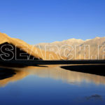 Might Indus, Skardu, Gilgit-Baltistan, July 4, 2015